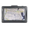 GPS навигатор Global Navigation GN4392