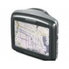 GPS навигатор Global Navigation GN3577