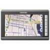 GPS навигатор Global Navigation GN7000